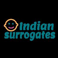 Indian Surrogates